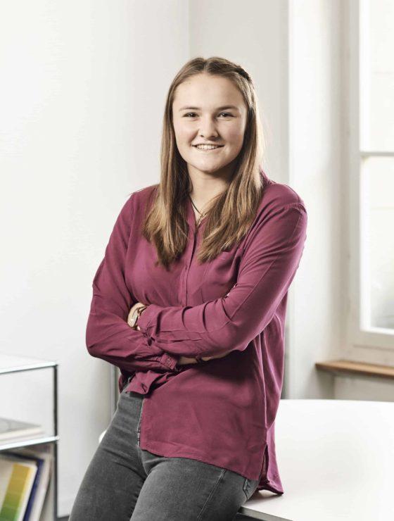 Moser Anja