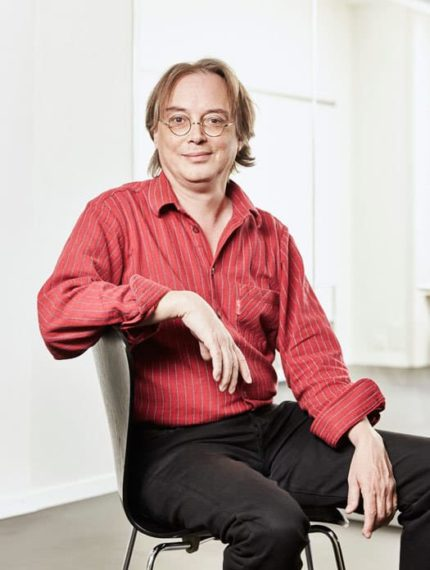 Moser Markus