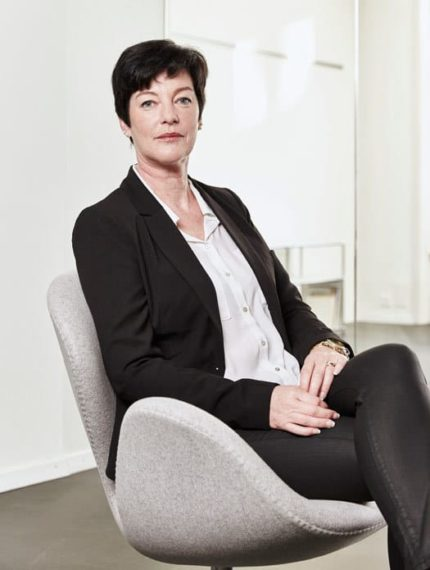 Müller Monika