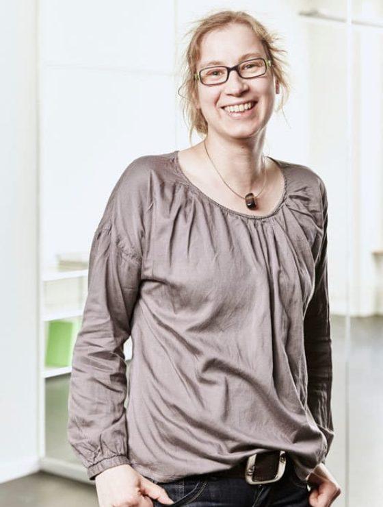 Schwippe Katharina